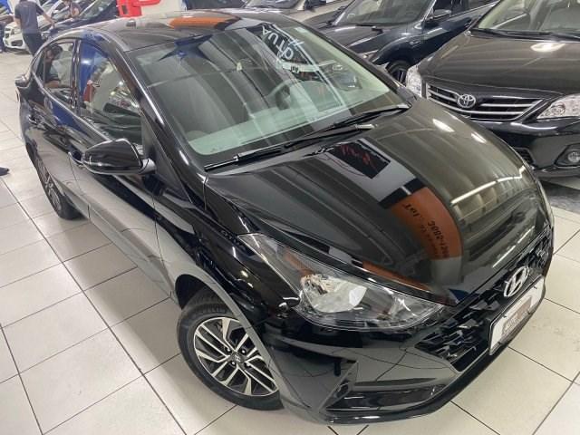 //www.autoline.com.br/carro/hyundai/hb20s-10-evolution-12v-flex-4p-turbo-automatico/2020/osasco-sp/15827185