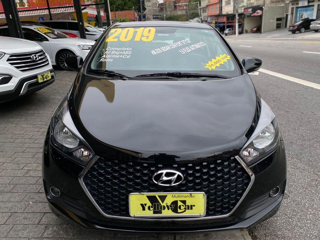 //www.autoline.com.br/carro/hyundai/hb20s-16-style-16v-flex-4p-automatico/2019/sao-paulo-sp/15827759