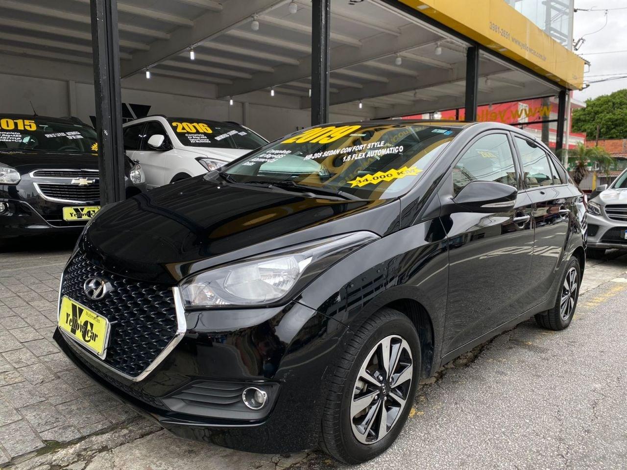 //www.autoline.com.br/carro/hyundai/hb20s-16-style-16v-flex-4p-automatico/2019/sao-paulo-sp/15827762