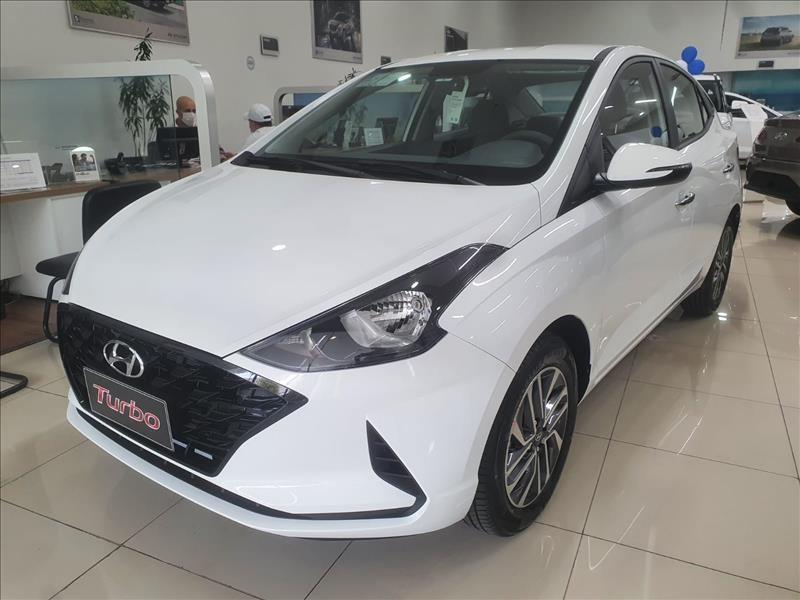 //www.autoline.com.br/carro/hyundai/hb20s-10-platinum-12v-flex-4p-turbo-automatico/2022/sao-paulo-sp/15832826