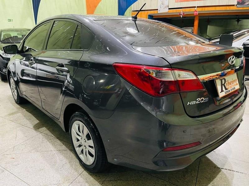 //www.autoline.com.br/carro/hyundai/hb20s-16-comfort-plus-16v-flex-4p-manual/2016/campinas-sp/15835658