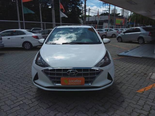 //www.autoline.com.br/carro/hyundai/hb20s-16-vision-16v-flex-4p-automatico/2020/sao-paulo-sp/15839372
