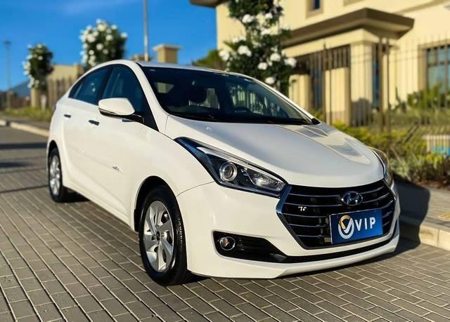 //www.autoline.com.br/carro/hyundai/hb20s-16-premium-16v-122cv-4p-flex-manual/2016/fortaleza-ce/15841149