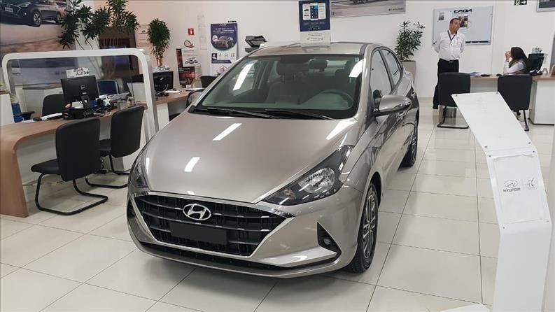 //www.autoline.com.br/carro/hyundai/hb20s-10-platinum-plus-12v-flex-4p-turbo-automatico/2022/sao-paulo-sp/15843247