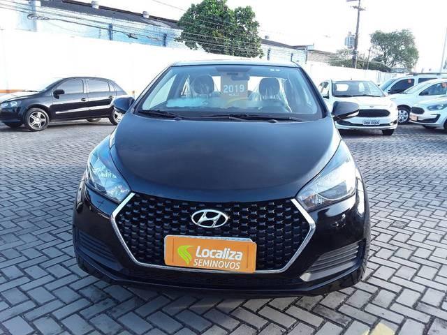 //www.autoline.com.br/carro/hyundai/hb20s-16-comfort-plus-16v-flex-4p-manual/2019/mossoro-rn/15844192