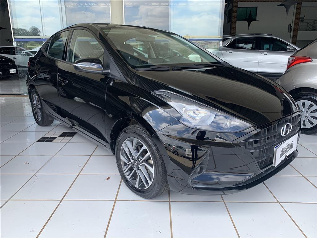 //www.autoline.com.br/carro/hyundai/hb20s-10-evolution-12v-flex-4p-turbo-automatico/2020/sorocaba-sp/15846715