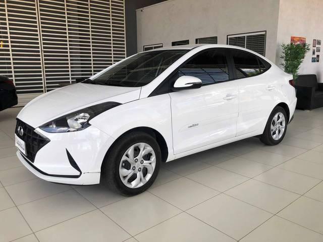 //www.autoline.com.br/carro/hyundai/hb20s-16-vision-16v-flex-4p-manual/2021/mossoro-rn/15849220
