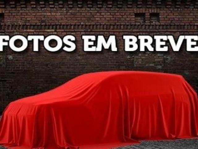 //www.autoline.com.br/carro/hyundai/hb20s-16-comfort-plus-16v-flex-4p-manual/2016/brasilia-df/15851241