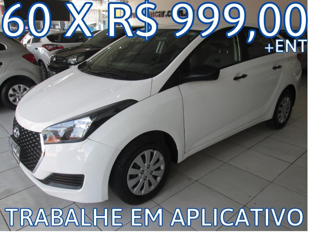 //www.autoline.com.br/carro/hyundai/hb20s-10-unique-12v-flex-4p-manual/2019/sao-paulo-sp/15862592