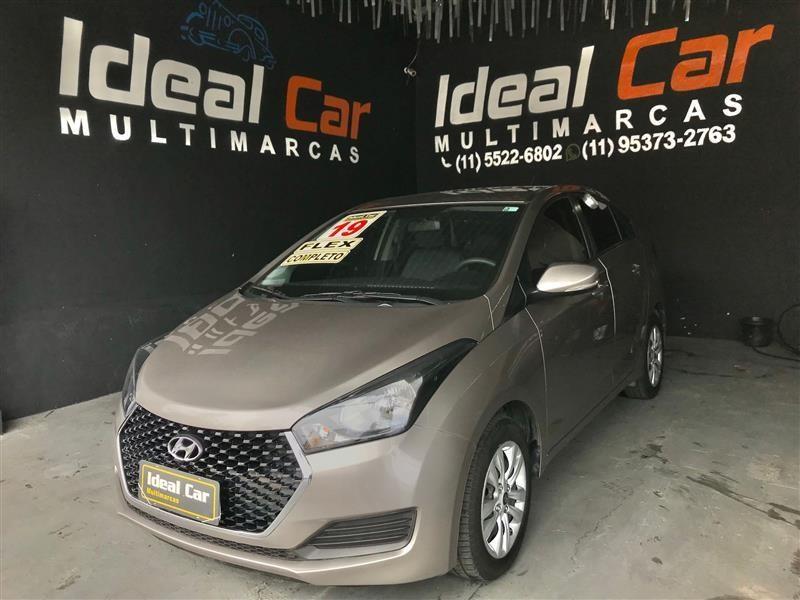 //www.autoline.com.br/carro/hyundai/hb20s-16-comfort-plus-16v-flex-4p-manual/2019/sao-paulo-sp/15862985