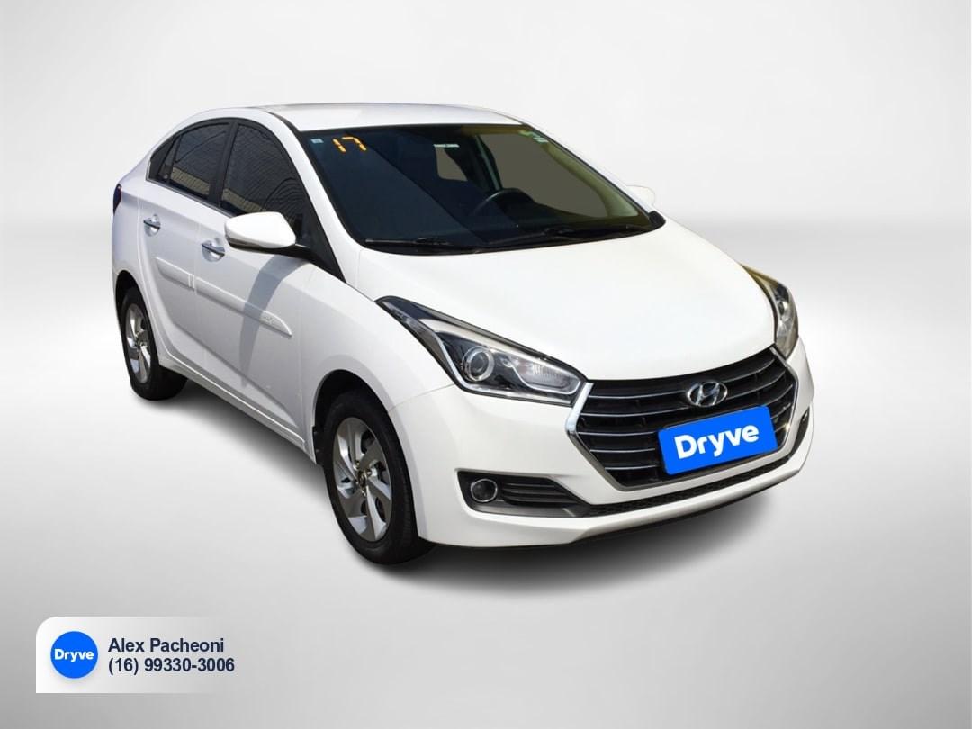 //www.autoline.com.br/carro/hyundai/hb20s-16-premium-16v-flex-4p-automatico/2017/ribeirao-preto-sp/15864789