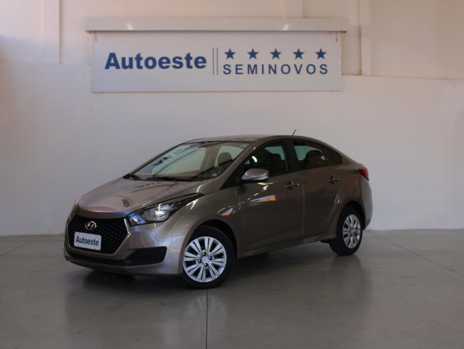//www.autoline.com.br/carro/hyundai/hb20s-16-style-16v-flex-4p-automatico/2019/foz-do-iguacu-pr/15866565