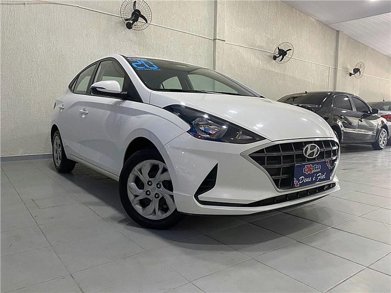 //www.autoline.com.br/carro/hyundai/hb20s-10-vision-12v-flex-4p-manual/2020/rio-de-janeiro-rj/15870647