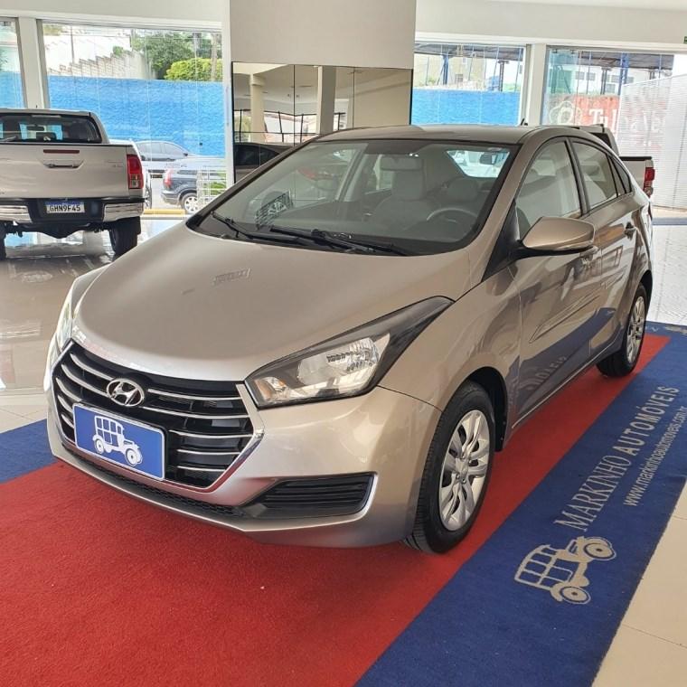 //www.autoline.com.br/carro/hyundai/hb20s-16-comfort-plus-16v-flex-4p-manual/2016/franca-sp/15875026