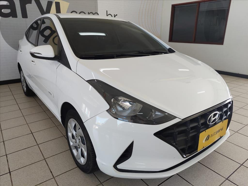 //www.autoline.com.br/carro/hyundai/hb20s-10-vision-12v-flex-4p-manual/2020/joao-pessoa-pb/15889955