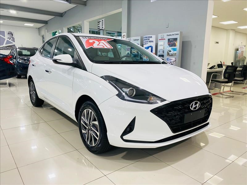 //www.autoline.com.br/carro/hyundai/hb20s-10-diamond-plus-12v-flex-4p-turbo-automatico/2021/sao-paulo-sp/15892216