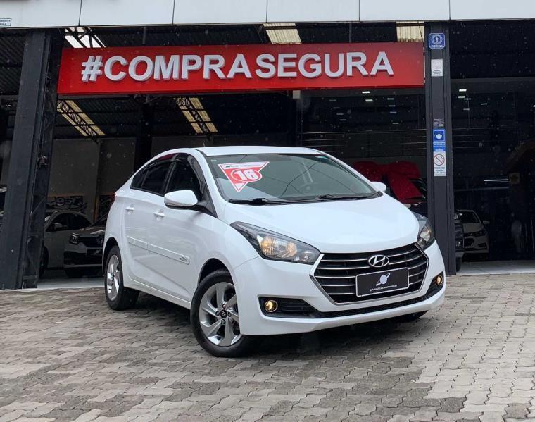 //www.autoline.com.br/carro/hyundai/hb20s-16-comfort-plus-16v-flex-4p-automatico/2016/sao-paulo-sp/15893838