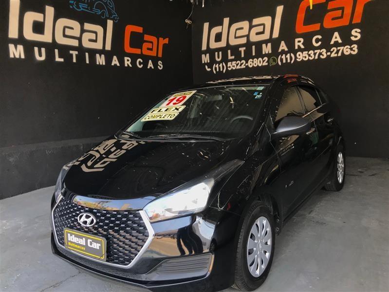 //www.autoline.com.br/carro/hyundai/hb20s-10-unique-12v-flex-4p-manual/2019/sao-paulo-sp/15893842