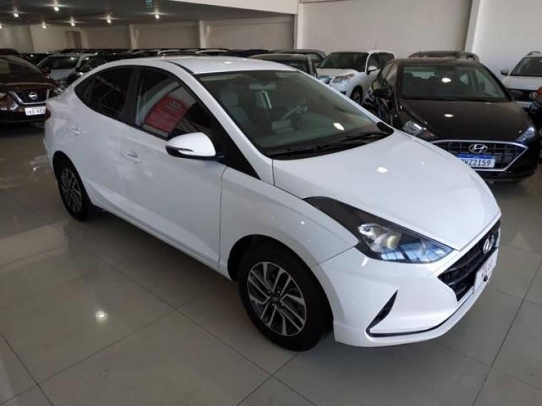 //www.autoline.com.br/carro/hyundai/hb20s-10-evolution-12v-flex-4p-turbo-automatico/2020/porto-alegre-rs/15899788