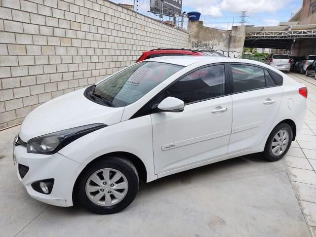 //www.autoline.com.br/carro/hyundai/hb20s-16-comfort-style-16v-flex-4p-manual/2015/sorocaba-sp/15901430