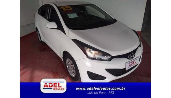 //www.autoline.com.br/carro/hyundai/hb20s-16-comfort-plus-16v-flex-4p-manual/2015/juiz-de-fora-mg/6541500