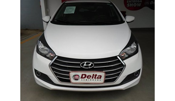 //www.autoline.com.br/carro/hyundai/hb20s-16-comfort-plus-16v-flex-4p-automatico/2017/juiz-de-fora-mg/6496279