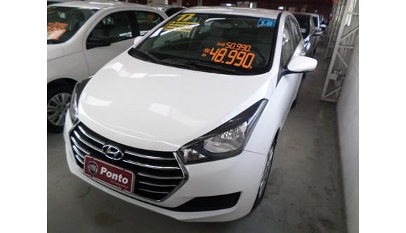 //www.autoline.com.br/carro/hyundai/hb20s-16-comfort-plus-16v-flex-4p-manual/2017/sao-paulo-sp/6748900