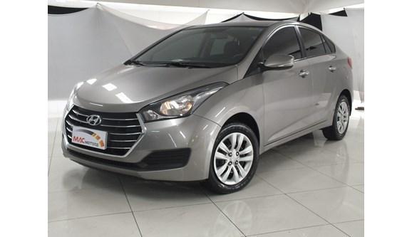 //www.autoline.com.br/carro/hyundai/hb20s-16-comfort-plus-16v-flex-4p-automatico/2016/belo-horizonte-mg/6794527