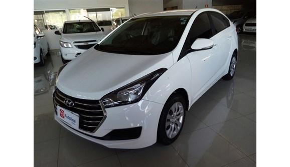 //www.autoline.com.br/carro/hyundai/hb20s-16-comfort-plus-16v-flex-4p-automatico/2016/sao-jose-do-rio-preto-sp/6853563