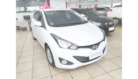 //www.autoline.com.br/carro/hyundai/hb20s-16-copa-do-mundo-16v-flex-4p-automatico/2015/ribeirao-preto-sp/6854447