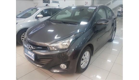 //www.autoline.com.br/carro/hyundai/hb20s-16-comfort-plus-16v-flex-4p-manual/2015/sao-paulo-sp/6876856