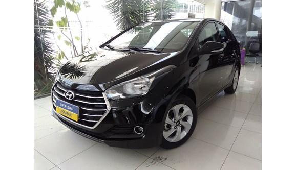 //www.autoline.com.br/carro/hyundai/hb20s-16-comfort-plus-16v-flex-4p-automatico/2016/sao-paulo-sp/6905858