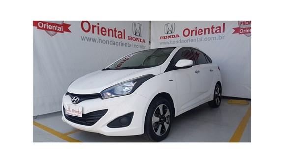 //www.autoline.com.br/carro/hyundai/hb20s-16-impress-16v-flex-4p-automatico/2015/rio-de-janeiro-rj/6950288