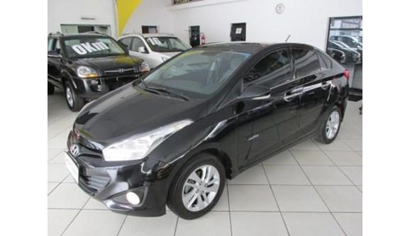 //www.autoline.com.br/carro/hyundai/hb20s-16-comfort-plus-16v-flex-4p-manual/2015/cascavel-pr/6994715