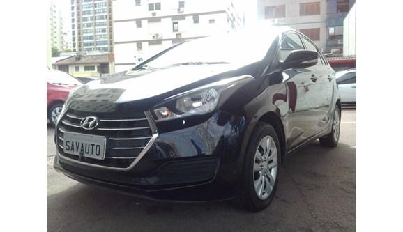 //www.autoline.com.br/carro/hyundai/hb20s-16-comfort-plus-16v-flex-4p-manual/2016/porto-alegre-rs/6997039