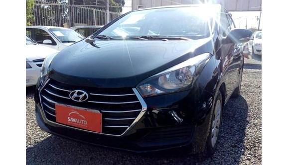 //www.autoline.com.br/carro/hyundai/hb20s-10-comfort-plus-12v-flex-4p-manual/2017/porto-alegre-rs/7004715