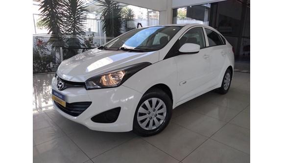//www.autoline.com.br/carro/hyundai/hb20s-10-comfort-plus-12v-flex-4p-manual/2014/sao-paulo-sp/7012484