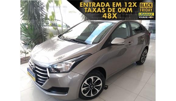 //www.autoline.com.br/carro/hyundai/hb20s-16-comfort-plus-16v-flex-4p-manual/2017/sao-paulo-sp/7012990