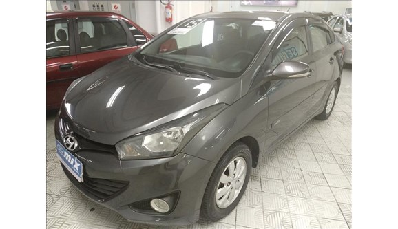 //www.autoline.com.br/carro/hyundai/hb20s-16-comfort-style-16v-flex-4p-automatico/2015/sao-paulo-sp/7026498