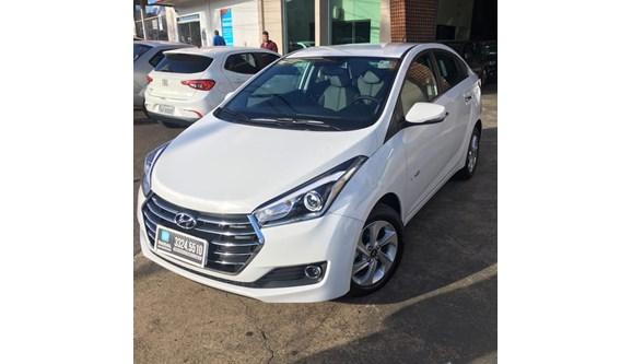 //www.autoline.com.br/carro/hyundai/hb20s-16-premium-16v-flex-4p-automatico/2018/anapolis-go/7031793