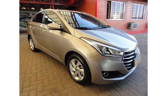 //www.autoline.com.br/carro/hyundai/hb20s-16-premium-16v-flex-4p-automatico/2017/sapiranga-rs/7608593