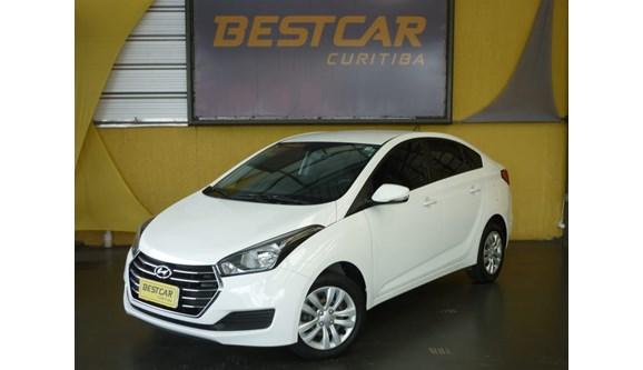 //www.autoline.com.br/carro/hyundai/hb20s-16-comfort-plus-16v-flex-4p-automatico/2016/curitiba-pr/7784377
