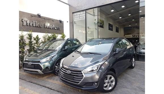 //www.autoline.com.br/carro/hyundai/hb20s-16-premium-16v-flex-4p-automatico/2019/sao-paulo-sp/7889855