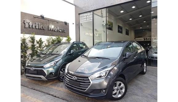 //www.autoline.com.br/carro/hyundai/hb20s-16-premium-16v-flex-4p-automatico/2019/sao-paulo-sp/7889857