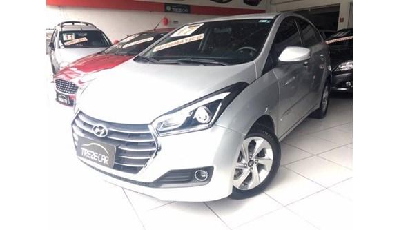 //www.autoline.com.br/carro/hyundai/hb20s-16-premium-16v-flex-4p-automatico/2017/sao-paulo-sp/7921203
