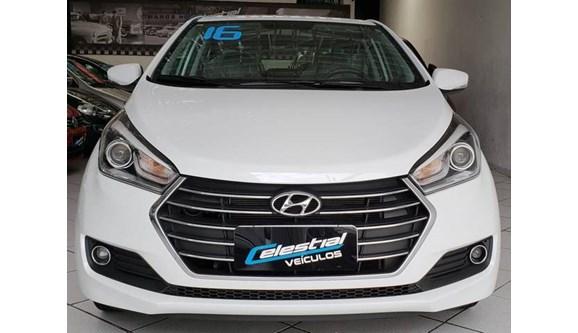 //www.autoline.com.br/carro/hyundai/hb20s-16-premium-16v-flex-4p-automatico/2016/sao-paulo-sp/8035264