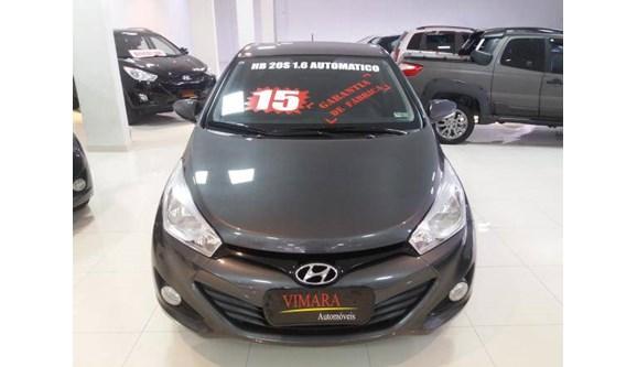 //www.autoline.com.br/carro/hyundai/hb20s-16-premium-16v-flex-4p-automatico/2015/sao-paulo-sp/8060960