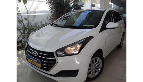 //www.autoline.com.br/carro/hyundai/hb20s-16-comfort-plus-16v-flex-4p-manual/2017/sao-paulo-sp/8119344