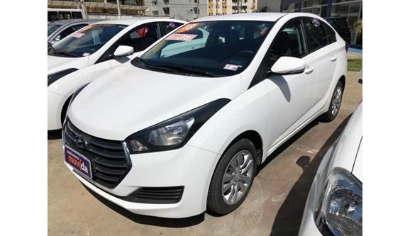 //www.autoline.com.br/carro/hyundai/hb20s-10-comfort-plus-12v-flex-4p-manual/2018/joao-pessoa-pb/8132348