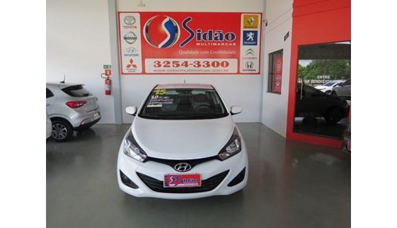 //www.autoline.com.br/carro/hyundai/hb20s-10-comfort-plus-12v-flex-4p-manual/2015/marechal-candido-rondon-pr/8132936